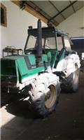 Deutz-Fahr DX90, 2001, Трактори