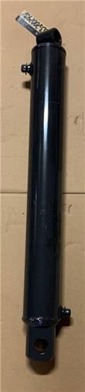 Ålö Luftcylinder FX16>0391-147, Baggerketten / Gummiketten