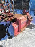 Снегоочиститель Ala-talkkari 220