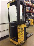 Atlet 160 S TFV, 2012, Self Propelled Stackers