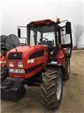 MTZ 952.3, 2008, Tractors