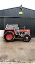 Zetor 8045, 1985, Tractoren