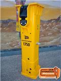 JCB 175, Hydraulik / Trykluft hammere