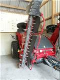 Kongskilde Stonebear, 2015, Other Tillage Machines And Accessories