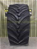 750/65R26 traktorhjul för lastmaskiner, Ruedas