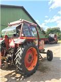 Fiat 70-90, Tractors