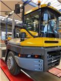 Terberg RT223, 2020, Mga terminal na traktor