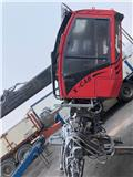 Loglift 96, 2012, Timber Cranes