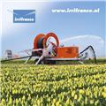 Irrifrance Van Micro tot Optima, 2020, Irrigation systems
