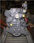 Deutz BF4M2013C, 2018, Engines