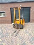 Still R50/15, 1988, Electric Forklifts