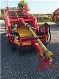 Grimme CS 150, 2019, Other Tillage Machines And Accessories