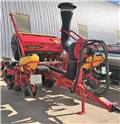 Vaderstad Tempo F 6, 2012, Precision Sowing Machines