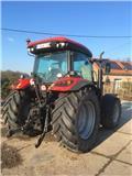 McCormick X 60.50, 2012, Tracteur
