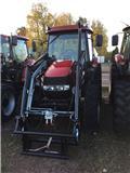 Case IH JX 60, 2007, Traktorer