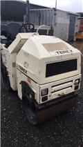 Other Rollers Benford Terex, 2010, Others