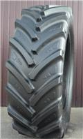 Barkley 600/65R38  BLA03 TL 153D/156A8, Wheels