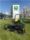 John Deere 3235 C, 2009, Fairway mowers