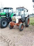 David Brown 996, Traktorji