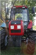 Belarus 920.4, 2018, Traktorji