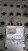Электронный блок Mercedes-Benz Atego fuse block, 2000