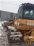 CASE 1650 K, 2006, Bulldozere