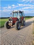 Massey Ferguson 3060, 1990, Traktory