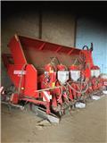 Grimme GL 36 T, 2007, Potato planters