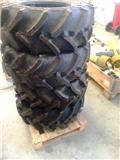 Continental Traktorske pnevmatike CONTRACT AC70 T, Ruote