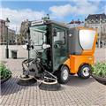 Kärcher Belos TransPro 4260, 2019, Sweepers