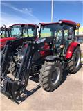 Case IH Farmall 75 A, 2020, Traktorer