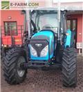 Landini 4-105, 2015, Traktorji