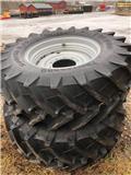 Trelleborg Däck 540/65R30, 2020, Neumáticos, ruedas y llantas