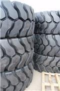 Hilo LCHS+** L5 26.5R25 berg däck, 2017, Tyres