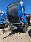 Ocmis VR7/1 125-580, 2020, Sistemi di irrigazione