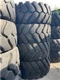 23.5R25 Michelin XLDD2, Reifen