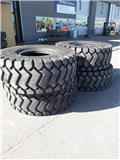 Triangle 23.5x25 TB516 L3 Tires, Tyres, wheels and rims