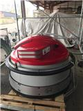 Lely Juno 150, Farm Equipment - Others