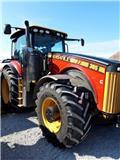 Versatile 365, 2019, Traktorit
