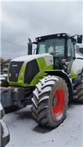CLAAS Axion 830 Cebis, 2008, Traktori