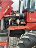 Valmet 840, 2007, Forwarderid