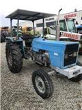 Landini 5500, 1977, Tractors