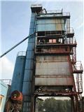 Ammann 3000 200T per hour, 2002, Asfaldi taaskasutuse masinad