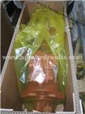Other Pompa hydrauliczna Hitachi 4455484، هيدروليات