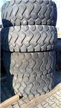 Michelin 23.5R25 XHA #A-0974, Gume