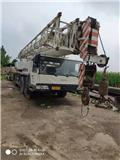 Zoomlion QY80V, 2016, All-Terrain-Krane