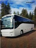Туристический автобус Volvo EC 700, 2010 г., 500000 ч.