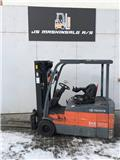 Toyota 7 FB E 20, 2006, Electric forklift trucks