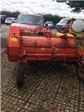Grimme KS 1500 A, 1995, Potato equipment - Others