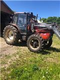 Zetor 10540, 1996, Traktori